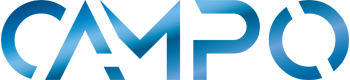 Logo CAMPO Architektur AG